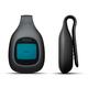 Fitbit Zip, $59.95 at Fitbit, fitbit.com/zip
