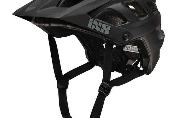 IXS Trail RS Evo Helmet, $119 at Bicycle Guys, 2201 Francisco Drive, Suite 130, El Dorado Hills. 916-933-4485, bicycleguys.net