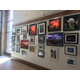 Over 100 entries were submitted to the photography art show. (Kelly Cannon/City Journals)