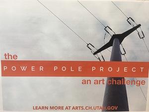 Medium power 20pole 201