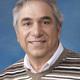 Vincent Balestrino, MD