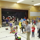 Jordan Ridge Elementary held a Comic Con to provide activities and games for their daddy-daughter event. (Julie Slama/City Journals)