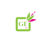 Green element 365 logo bls 392017