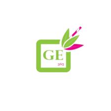 Medium green element 365 logo bls 392017