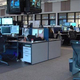 About 30 emergency dispatchers work the VECC call center 24 hours a day. (VECC)