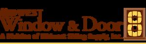 Medium midwestwindowdoor logo