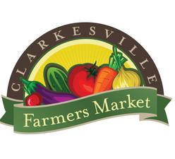 Medium cville farm market logo2 e1462551251916