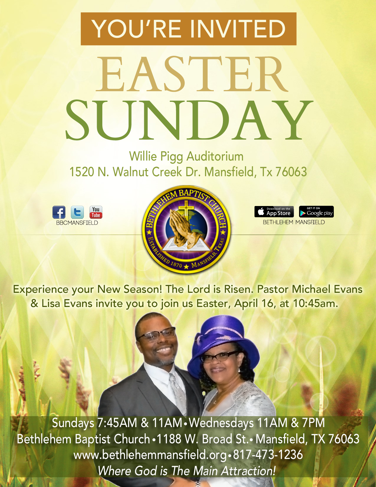 2017 20easter 20magazine 20ad
