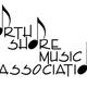 Thumb new n s m a logo