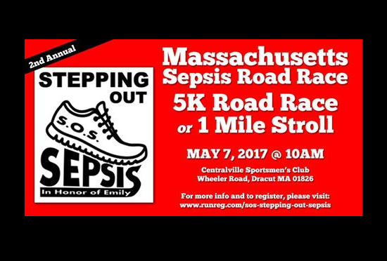 Sepsis 20road 20race 20may 207