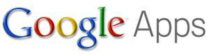 Medium google 20apps