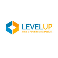 Medium levelup