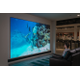 180 20inch 20led 20tv 20wall