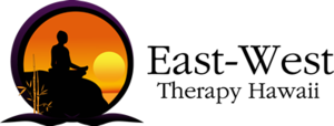 Medium east west logo