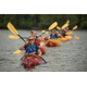 Family 20kayaking