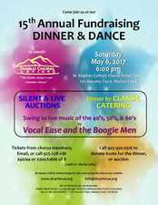 Medium dinner 20dance 20flyer 202017