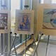 2017 District 279 Student Art Show (photo by Wendy Erlien)