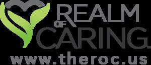 Medium realmofcaring logo final 20qol 20matters 20and 20website