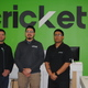 Grand opening for Cricket Wireless in Oxford - 04102017 0326PM