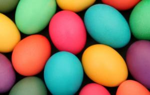 Medium easter egg header 600x383 500x319