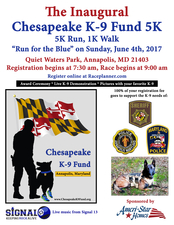 Medium chesapeake 20k9 20fund 205k 204 208 2017 20final