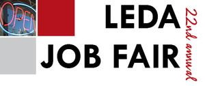 Medium job 20fair 20web
