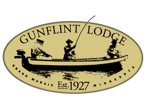 Gunflintlodge color