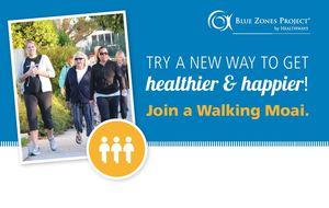 Medium walking 20moai 20image