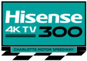 Hisense 4K TV 300 - start May 27 2017 0200PM