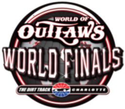 World of Outlaws World Finals - start Nov 02 2017 0600PM