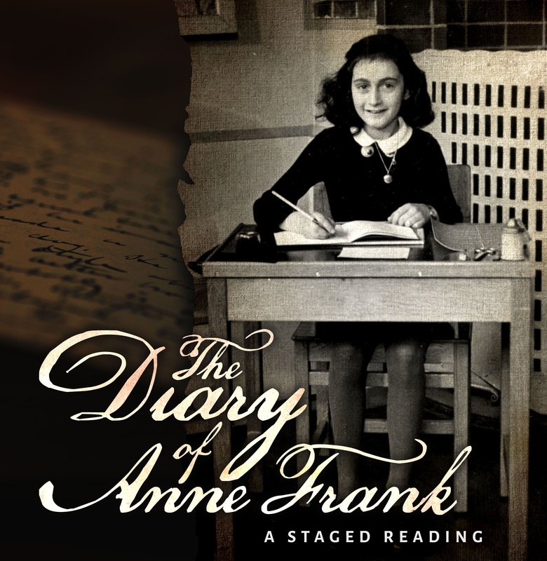 The diary of anne frank orig