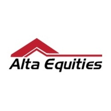 Medium alta 20equities