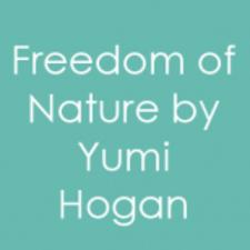 Medium yumi exhibit
