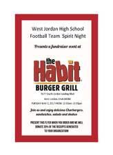 Medium habit 20burger 20wjhs 20fundraising 20template