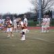 Avon Grove defeats Garnet Valley 7-4 - 04182017 0327PM