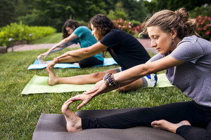 Medium yoga 20medium