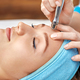Diamond Tip Microdermabrasion Facial, $69+ at Serenity Spa   SOUL Yoga, 350 Palladio Parkway, Suite 1975, Folsom. 916-542-7363, serenityspaonline.com