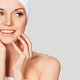 Radiance Chemical Peel, $100 at Nuance Cosmetic Surgery, 1641 Creekside Drive, Suite 100, Folsom. 916-571-0230, nuancecs.com