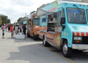 Medium food truck tuesday 2 262x187