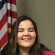Alta High's Kiara Vargas recently was awarded Youth of the Year award by the Sandy Exchange Club. (Sandy Exchange Club)