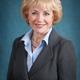 Teresa Petrick, Senior Vice President for AAA East Central