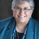 Sister Candace Introcaso, CDP, Ph.D., president of La Roche College