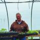 Jane Dillner of Dillner Family Farm in Gibsonia