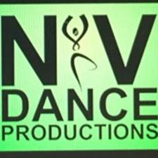 Medium nv 20dance 20productions