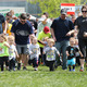 The Toddler Trot