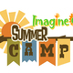Thumb summer 20camp 20w logo 202017