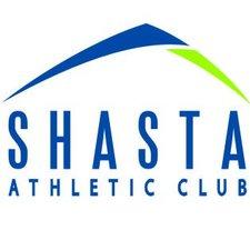 Medium shasta 20athletic 20club