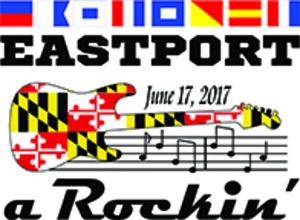 Medium eastport a rockin 2017 logo small