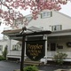 Peppler Funeral Home located at 122 Crosswicks St in Bordentown has a long family history in the mortuary business