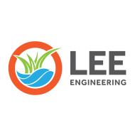 Lee 20logo 20official